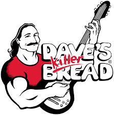 stater brothers thanksgiving hours where to buy u2014 dave u0027s killer bread organic non gmo project
