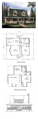 cape code house plans 53 best cape cod house plans images on cape cod homes