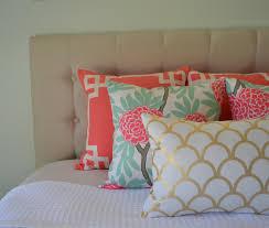 Gold Bed Cushions Gold Scallop Lumbar Cushion Cover Adorn Homewaresadorn Homewares