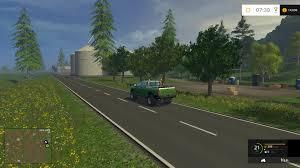 Michigan Traffic Map by Michigan Cca V1 2 Dual Maps By Stevie Ls15 Farming Simulator