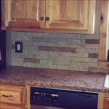Wallpaper For Kitchen Backsplash by Kitchen Kitchen Backsplash Pictures Vinyl Backsplash Wallpaper