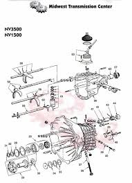 bmw e36 wiring diagram download wiring diagram