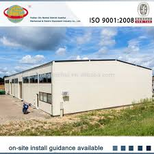 cold storage room price cold storage room price suppliers and