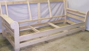 how to build an a frame cabin how to build a picture frame skateglasgow com