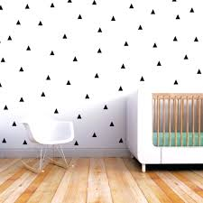 decal wall paper modern nursery wall decals modern nursery wall