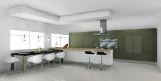 Kitchen Design Software Reviews Kitchen Design Programs Kitchen Design Software For Or Best