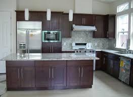 kitchen green kitchen cabinet with modern style fits blonde