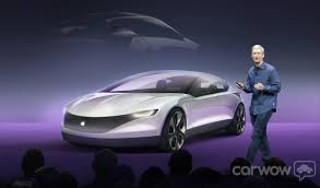 exclusive future car rendering 2016 apple car prices specs and release date carwow