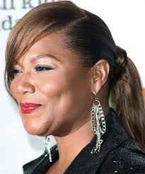 cruise hairstyles for black women african ponytail hairstyles with bangs cruise hair styles