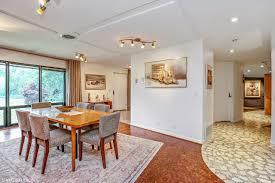 mcm home sold fantastic curved mid century modern brutalist hillside ranch