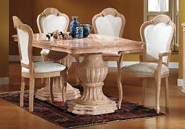 home design fancy italian marble home design fancy italian furniture dining table expandable