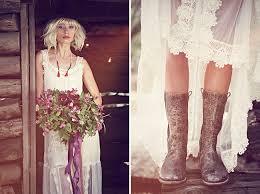 free wedding dresses bohemian wedding fashion ideas from free