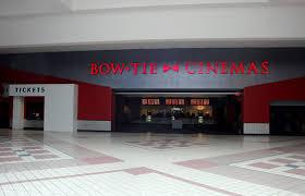 wilton mall cinemas u0026 btx bow tie cinemas