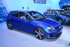 volkswagen gti blue 2017 updates 2015 vw jetta joins new golf gti and r in new york live