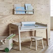 ikea petit bureau bureau mural rabattable ikea maison design bahbe com