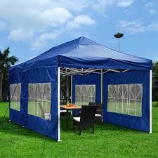 Patio Tent Gazebo by Gazebo Party Tents Koval Inc