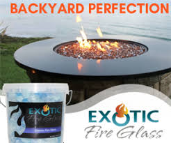 How To Lite A Fire Pit - lava rock 10 things to know about fire pit rocks buyer u0027s guide 2017