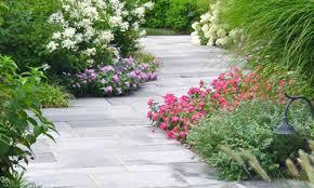 Ideas For Garden Walkways Pathways Inspiring Garden Ideas For All Gardeners