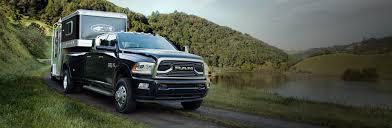 Dodge Ram 3500 Weight - massey yardley jeep cysler dodge ram serving plantation fl