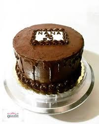 kids birthday cakes recipe swiftfoxx