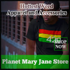 Mary Jane Memes - planet mary jane your one stop for all things mary jane