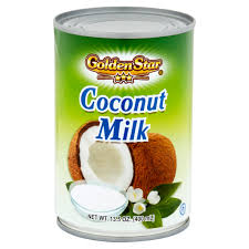 Thai Kitchen Pocatello Menu Coconut Cream