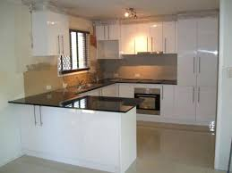 small u shaped kitchen with island small u shaped kitchen designs check it out gorgeous extraordinary