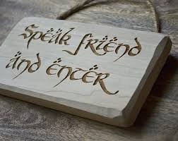 gifts for lord of the rings fans lord of the rings etsy