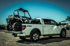 Ford Ranger Truck Bed Dimensions - wildcat trail in truck bed