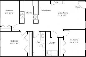 One Bedroom Apartments Eau Claire Wi One Bedroom Apartments In Eau Claire Wi Xtreme Wheelz Com