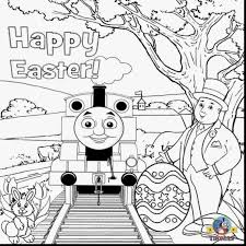 thomas and friends coloring pages edward coloring pages