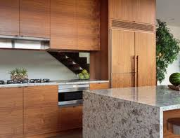 kitchen countertops ideas the five best diy countertop resurfacing kits