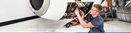 aircraft mechanic and avionics training pia for aviation