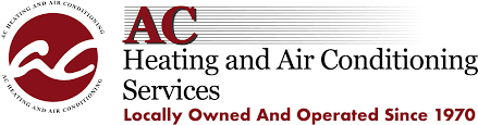 ac repair ac heating and air conditioning services charleston sc