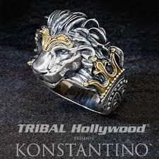 unique mens rings unique mens rings tribal