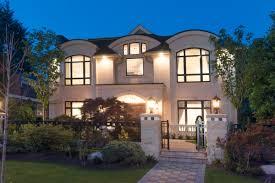 6 Bedroom Oakridge Vw House For Sale 6 Bedroom 4 050 Sq Ft Listed 2017 11 02