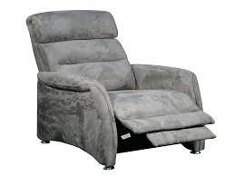 canap relax simili cuir fauteuil cabriolet simili cuir conforama hightechthink me