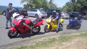 ferrari motorcycle ducati 748 ducati 1098 and ferrari motorcycle youtube