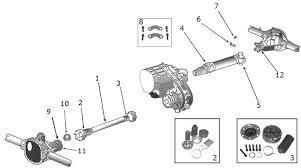 2002 jeep liberty parts jeep liberty kj drive shaft parts 02 07 quadratec