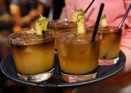 mai tai cocktail tommy bahama u0027s signature mai tai maxim