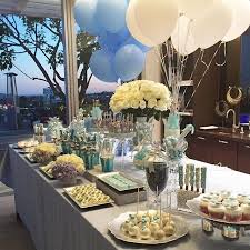 18 best los angeles baby showers by candybar couture images on