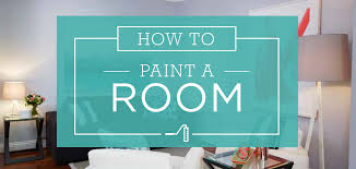how to paint a bedroom taubmans