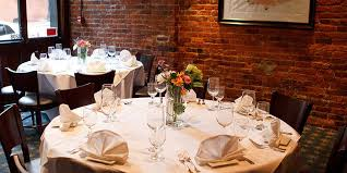 banquet halls in richmond va sam miller s historic rehearsal dinner wedding reception venue