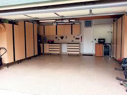 garage remodeling remodeling garage fascinating garage remodeling garage remodel