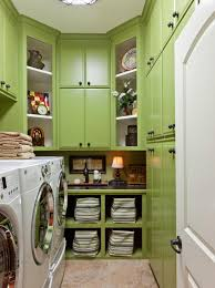 how to create the perfect laundry room u2014 design on tap