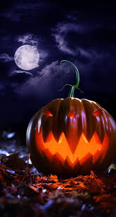 halloween pumpkin wallpaper 446 best halloween 1 wallpaper images on pinterest halloween
