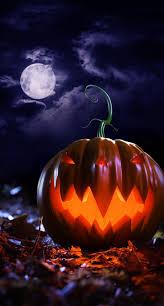 1025 best iphone walls halloween images on pinterest hello