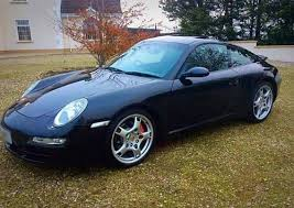 porsche 4s for sale uk 2007 porsche 911 997 2 s coupe manual immaculate for sale