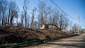 Power Of Attorney In Pa middletown residents sue sunoco to stop pipeline alleging