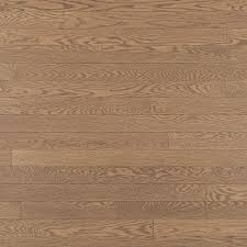 alive oak oakland mirage hardwood floors